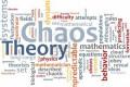Teoria del Chaos ?