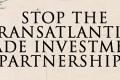 "Istanza ""Campagna STOP - TTIP """
