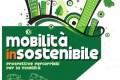 L'insostenibile leggerezza…della mobilità in-Sostenibile